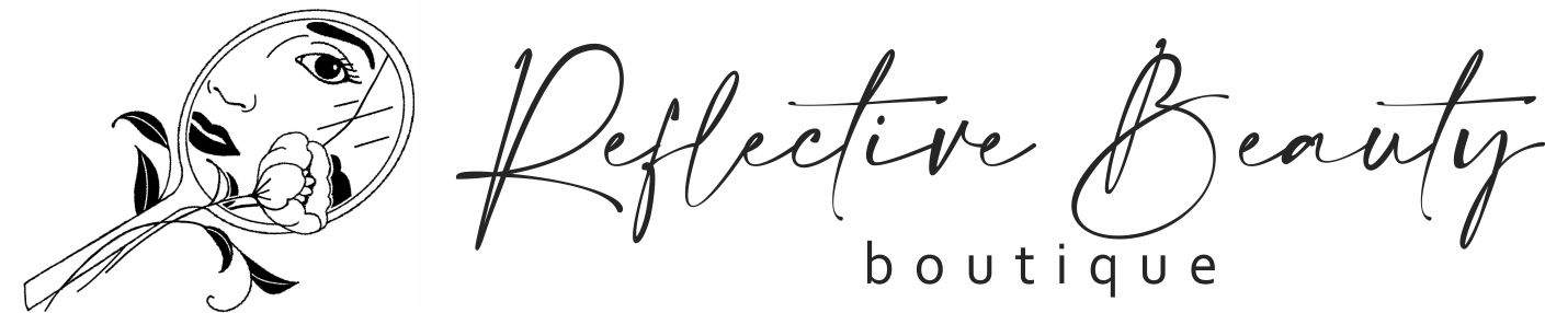 Reflective Beauty Boutique