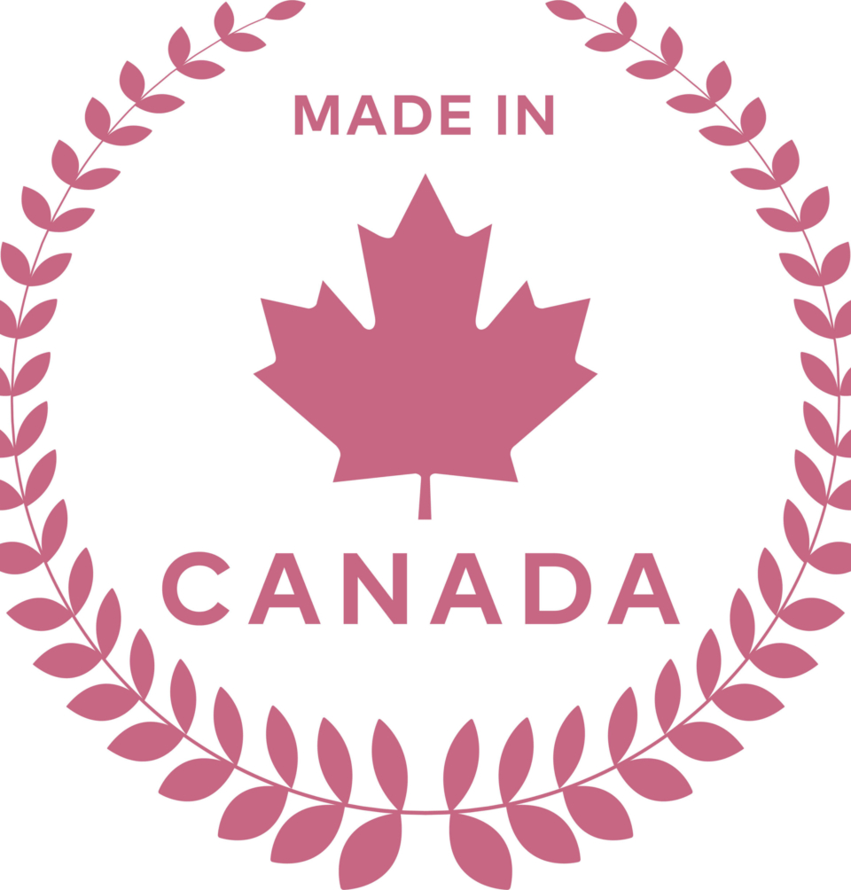ADOREYES Canada